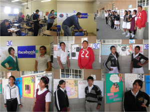 COLLAGECONCURSOCARTELKH